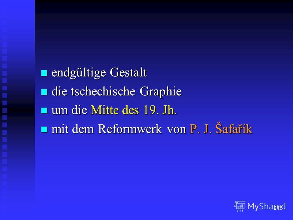 214 Jan Hus