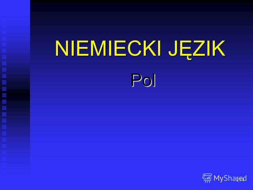 273 НЕМСКИ ЕЗИК Bulg Bulg