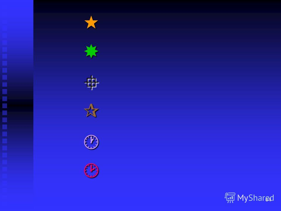 63 jon (j à ) jon (j à ) jen (ję) jen (ję) ps (psi) ps (psi) Ypsilon ( – ižica) Ypsilon ( – ižica) ν ( – ižica)