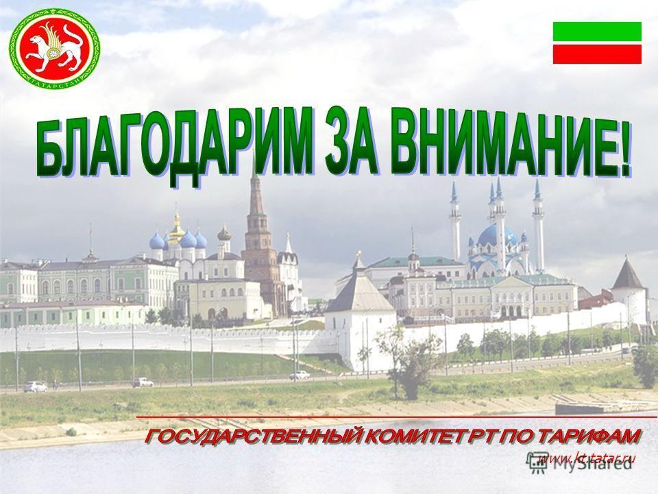 www.kt.tatar.ru