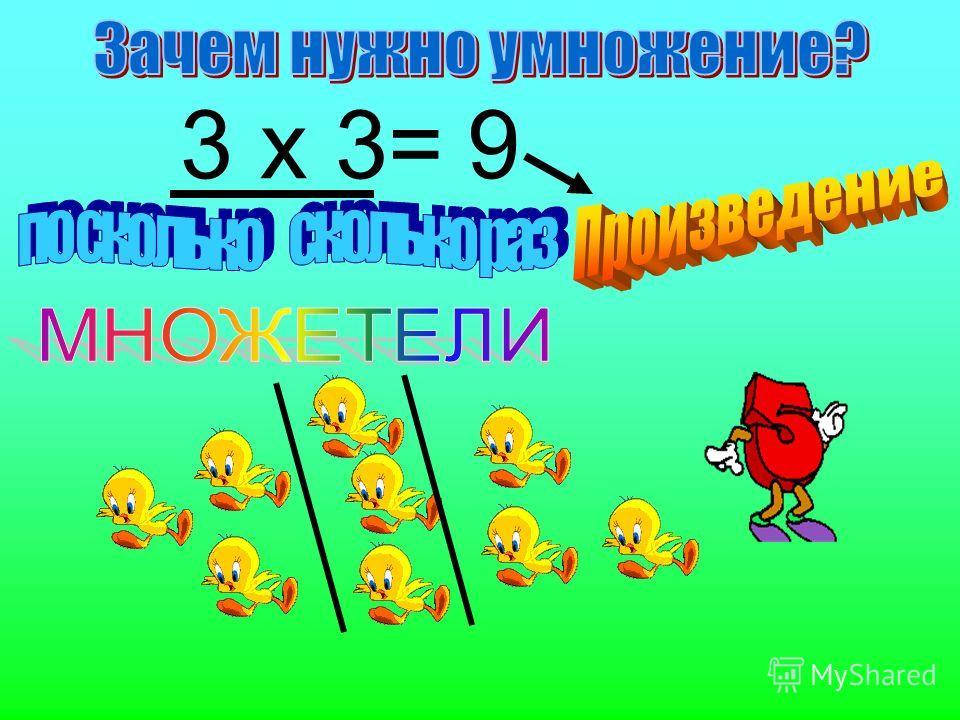 562см= м см= дм см 830см= м см= дм= м дм 204см= м см= дм см 562562 830 83 83 24204 1 дм -2 см 2 2 =100см-2см 22 1 м -3 дм==100дм-3дм 22 22