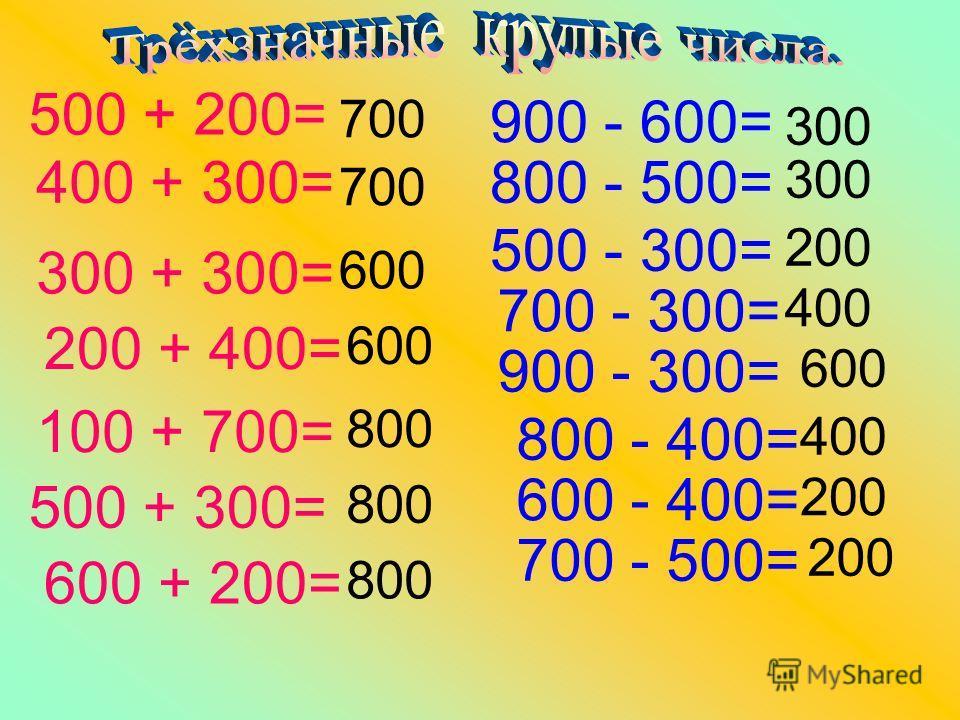 340=3 с. 4д.=300 + 40 340см=34д.=34дм=3м 4дм 672=6 с. 7д. 2ед.=600 +70 + 2 672=67д. 2ед.=67дм2см=6м 7дм 2см 536=5 с.3д.6ед.= 500 +30 + 6 536=53д. 6ед.=53дм6см=5м 3дм 6см