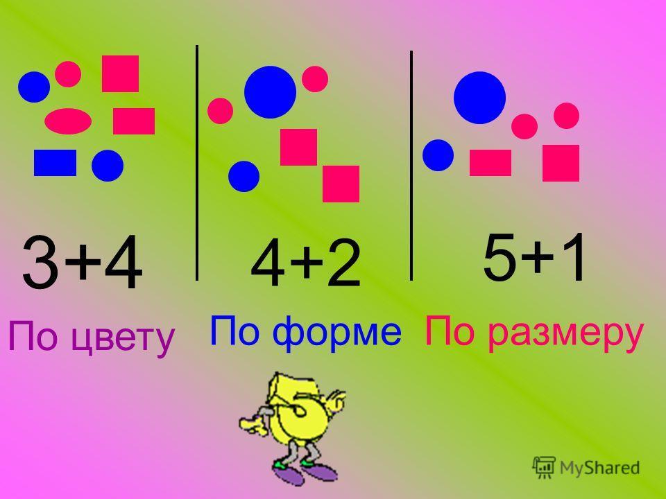 а б к а+б=к б+а=к к-а=б к-б=а де ж в д+е+ж=в д=в-е-ж е=в-д-ж ж=в-д-е