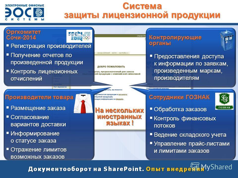 Предоставления доступа к информации по заявкам, произведенным маркам, производителям Предоставления доступа к информации по заявкам, произведенным маркам, производителям Контролирующие органы Размещение заказа Размещение заказа Согласование вариантов