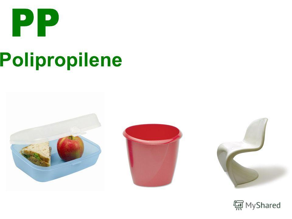 Polipropilene
