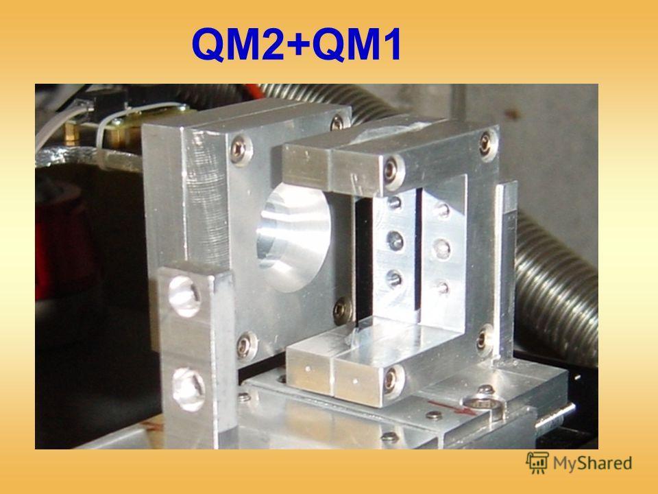 QM2+QM1