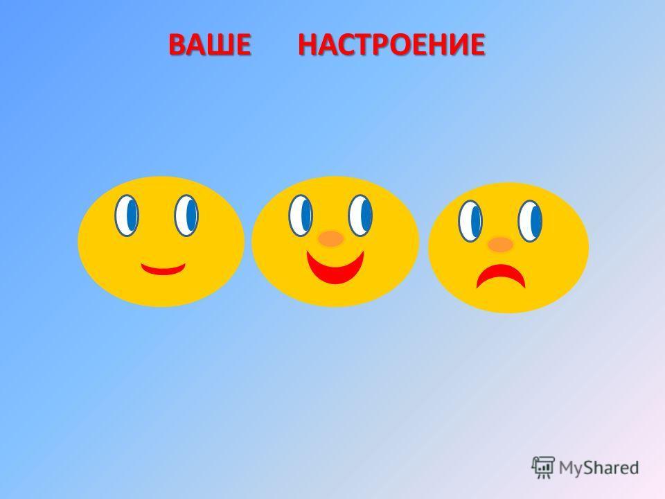 ПРОВЕРЬ СЕБЯ 1. Просклонять имя существительное - это значит: а) изменить слово по падежам б) изменить слово по числам в) выделить корень 2. Сколько падежей в русском языке? а) пять б) три в) шесть 3. Можно ли определить падежи, не ставя вопроса? а)