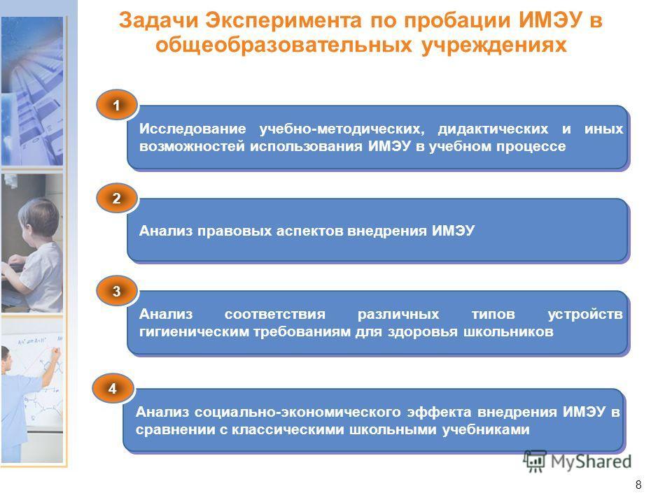 Основные результаты Проекта в 2011 году (2) Обучено более 700 тьюторов из всех регионов России план на 2011 г. - 500 тьюторов =>Выполнение 140% Прошли обучение по программам повышения квалификации более 26 тысяч учителей по предметам: Математика, Инф
