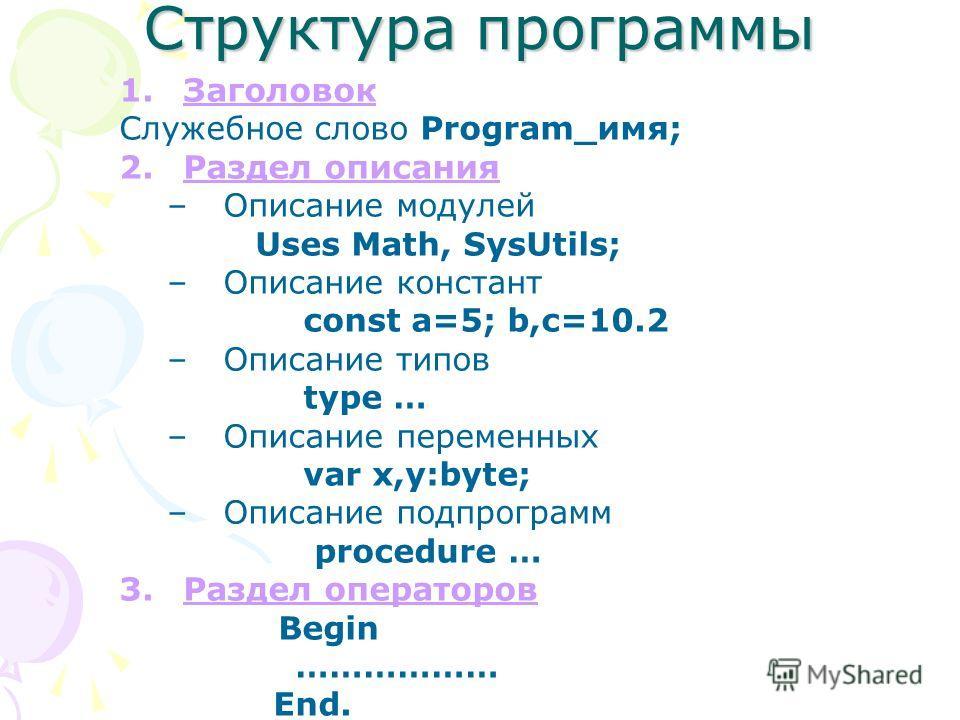 знакомство с интерфейсом программы powerpoint презентация