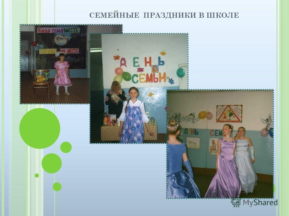 ПИРАМИДА ЦЕННОСТЕЙ УЧАЩИХСЯ 9-11 КЛАССОВ УСОШ 2