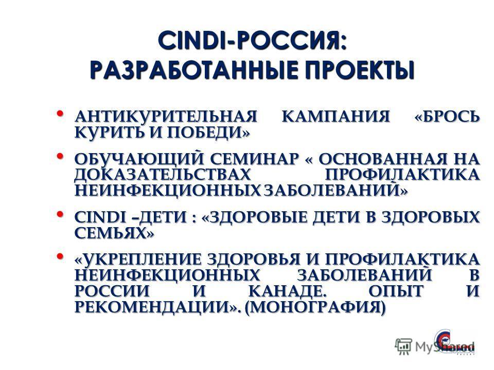 АНТИКУРИТЕЛЬНАЯ КАМПАНИЯ «БРОСЬ КУРИТЬ И ПОБЕДИ» АНТИКУРИТЕЛЬНАЯ КАМПАНИЯ «БРОСЬ КУРИТЬ И ПОБЕДИ» ОБУЧАЮЩИЙ СЕМИНАР « ОСНОВАННАЯ НА ДОКАЗАТЕЛЬСТВАХ ПРОФИЛАКТИКА НЕИНФЕКЦИОННЫХ ЗАБОЛЕВАНИЙ» ОБУЧАЮЩИЙ СЕМИНАР « ОСНОВАННАЯ НА ДОКАЗАТЕЛЬСТВАХ ПРОФИЛАКТИК