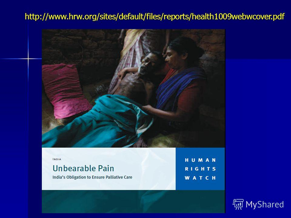 http://www.hrw.org/sites/default/files/reports/health1009webwcover.pdf