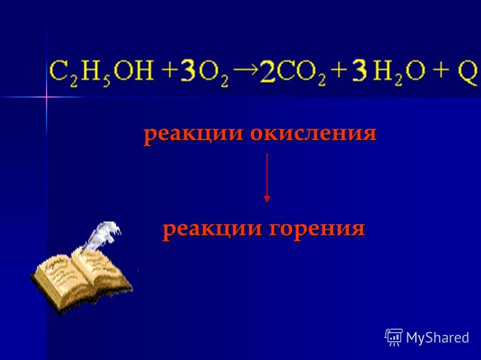 Взаимодействие с галогеноводородами бромметан