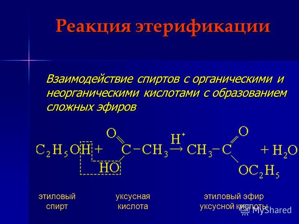 метилат натрия алкоголят натрия
