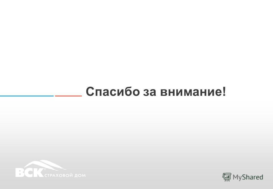 Стратегическая задача 2013-2014 гг. Объединение двух проектов в один ПИ- КВИК ВСК- Кредито вание ВСК-Ипотека Поиск клиентов + выдача + рефинансирование кредитов в банках