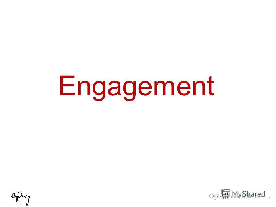 6 Engagement