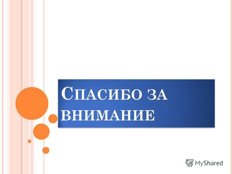 Б ИАТЛОН Презентацию выполнила Дёмина Арина ученица «3а класса». Озёрской средней школы им Д.Тарасова.