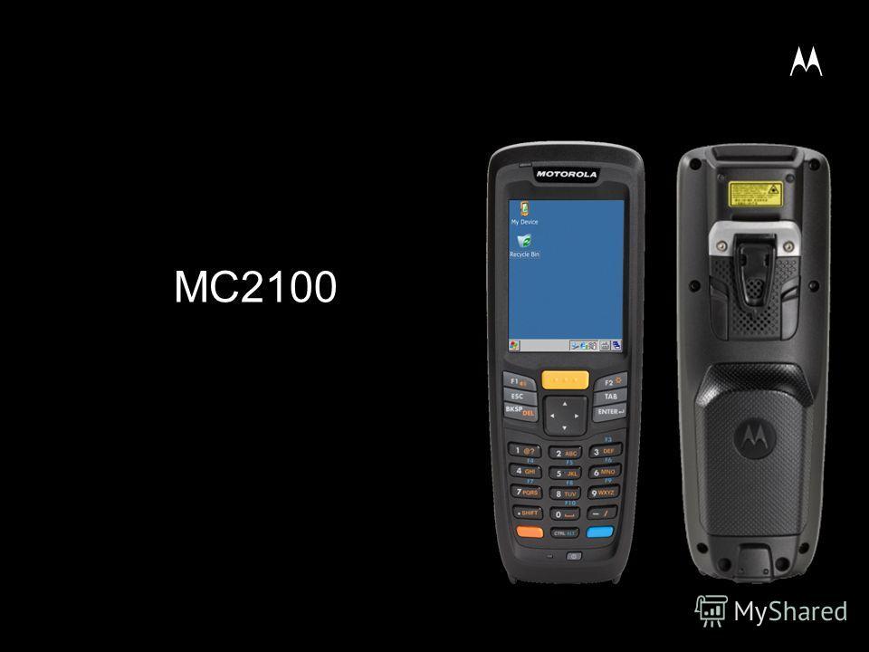15 MC2100