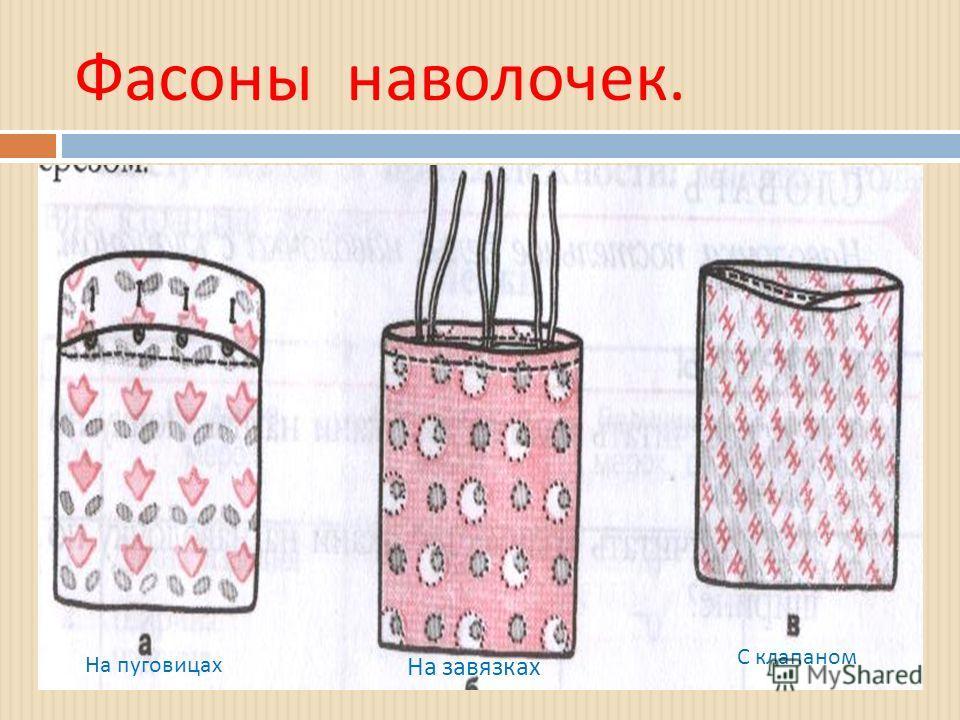 Эти ткани : Хорошо утюжатся Хорошо впитывают влагу Хорошо пропускают воздух Прочные в носке
