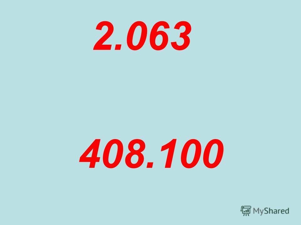 2.063 408.100