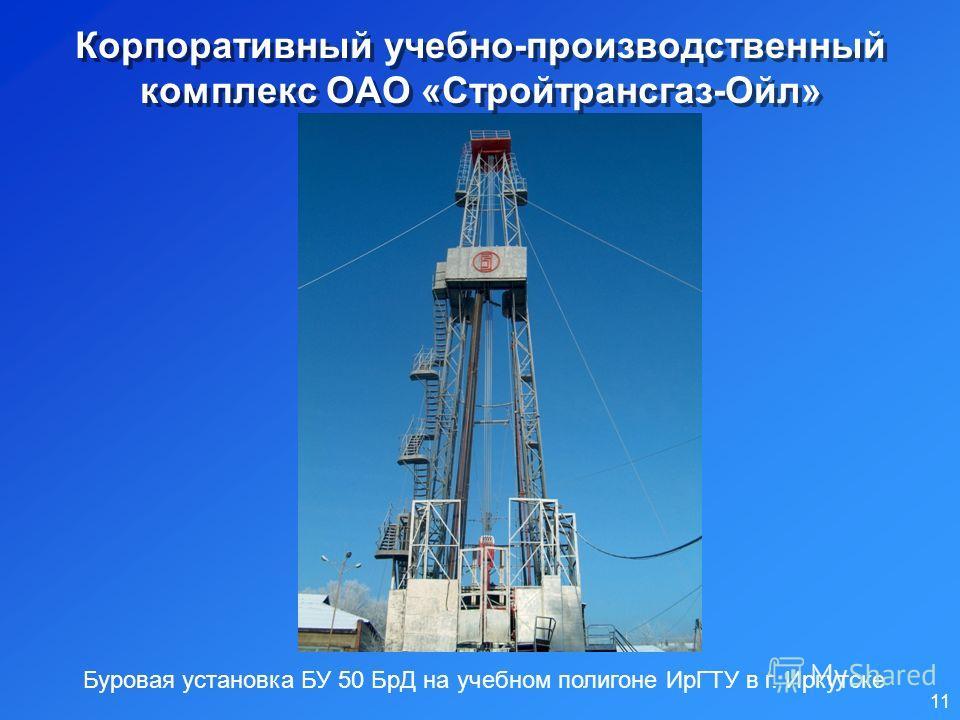 Фирменная лаборатория ОАО АНХК 10