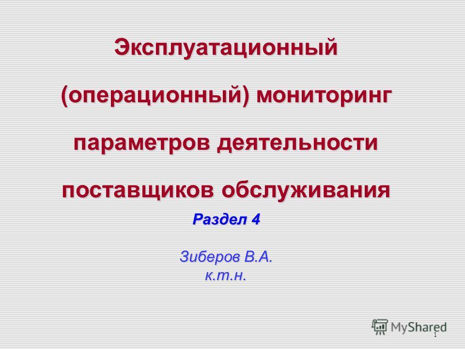 0 СИСТЕМА УПРАВЛЕНИЯ БЕЗОПАСНОСТЬЮ ПОЛЕТОВ АВИАЦИОННОГО КОМПЛЕКСА РОССИИ СУБП РОССИИ SMS RUSSIA