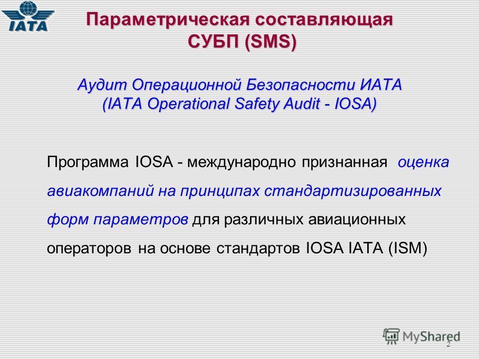 1 Эксплуатационный (операционный) мониторинг параметров деятельности поставщиков обслуживания Раздел 4 Зиберов В.А. к.т.н.