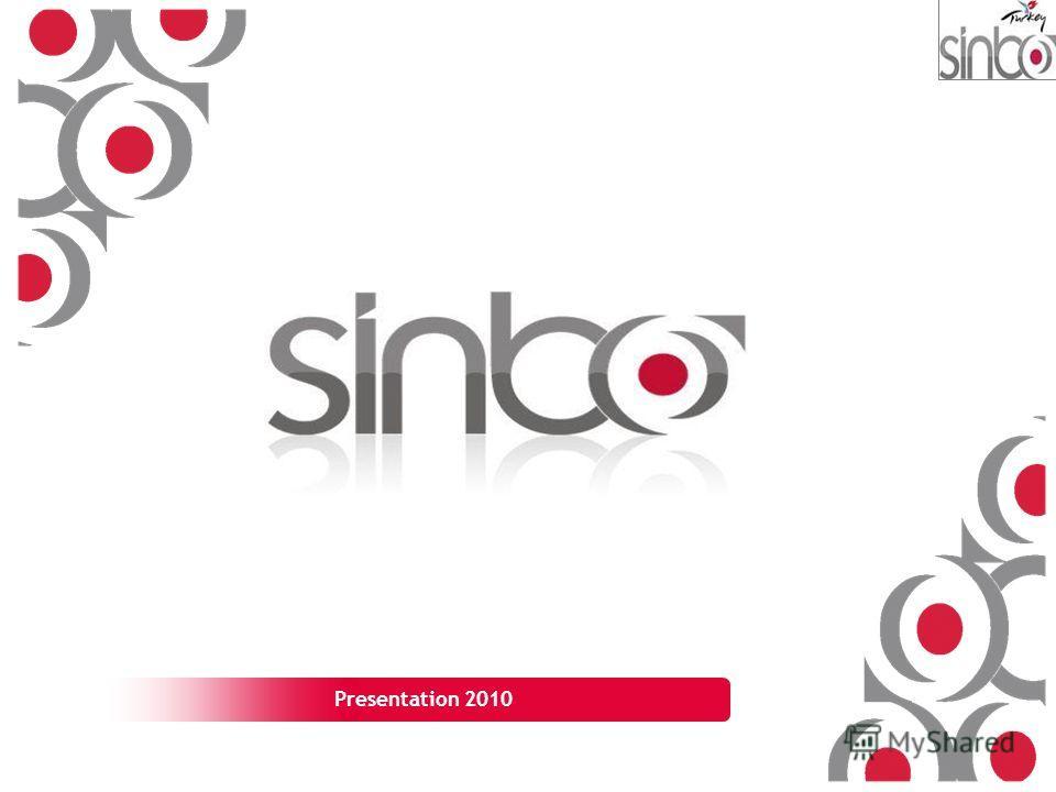 Presentation 2010