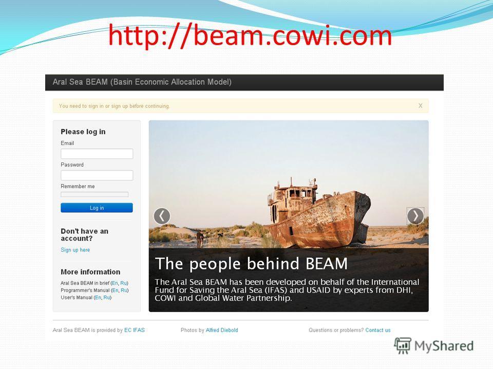 http://beam.cowi.com