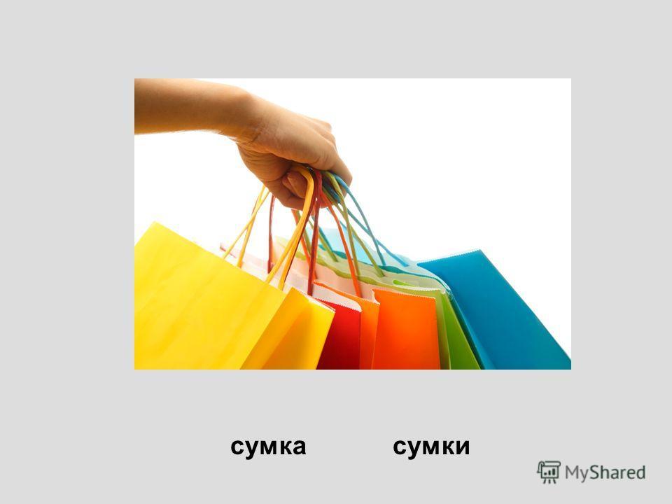 сумка сумки