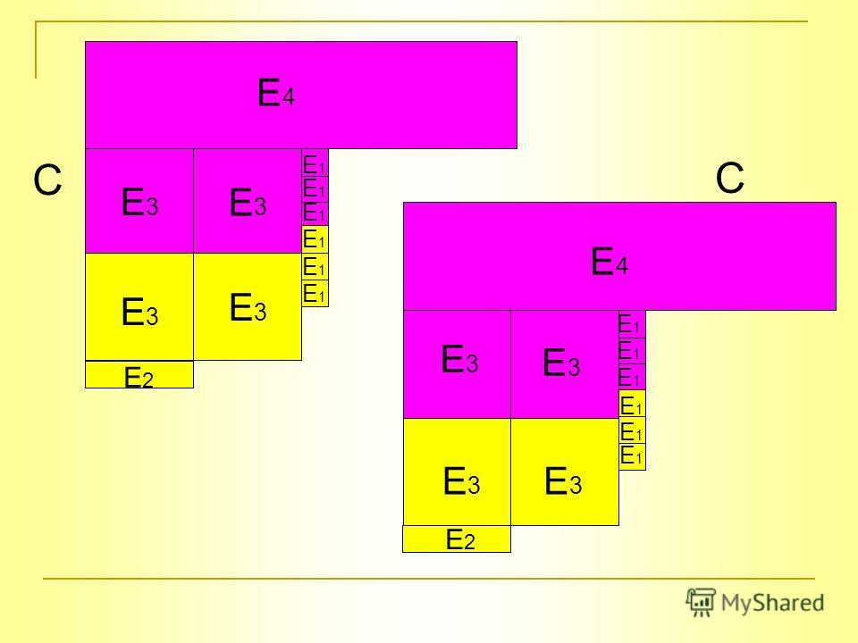 С Е1Е1 Е1Е1 Е1Е1 Е3Е3 Е3Е3 Е4Е4 Е1Е1 Е1Е1 Е1Е1 Е3Е3 Е3Е3 Е2Е2 С Е1Е1 Е1Е1 Е1Е1 Е4Е4 Е3Е3 Е3Е3 Е1Е1 Е1Е1 Е1Е1 Е3Е3 Е3Е3 Е2Е2