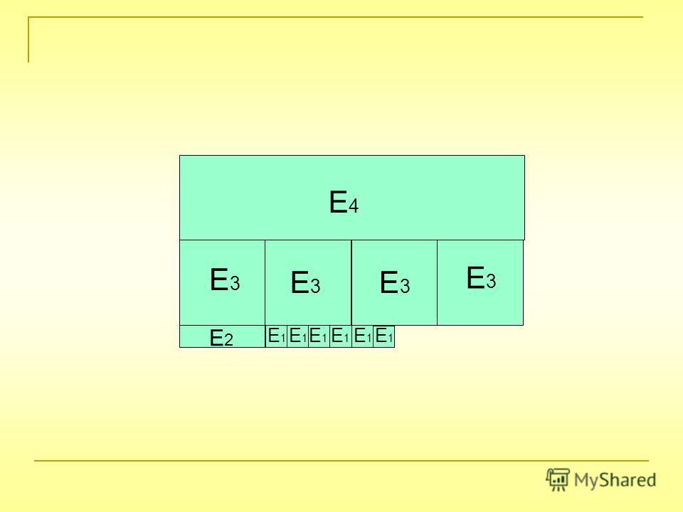 Е4Е4 Е3Е3 Е3Е3 Е3Е3 Е3Е3 Е1Е1 Е1Е1 Е1Е1 Е1Е1 Е2Е2 Е1Е1 Е1Е1