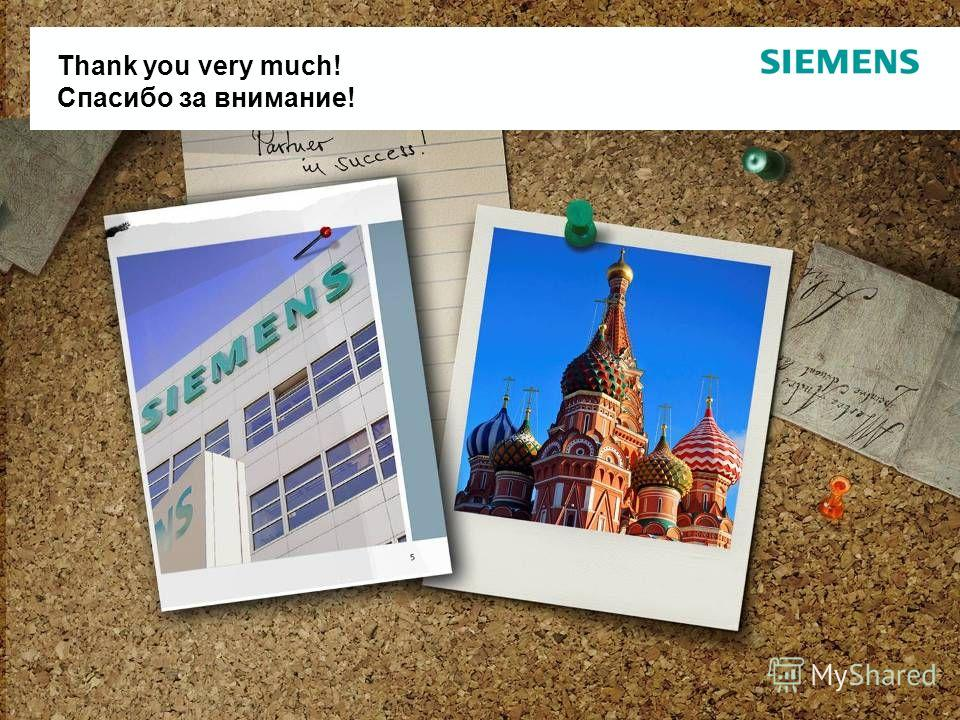 Page 35Energy T Thank you very much! Спасибо за внимание!