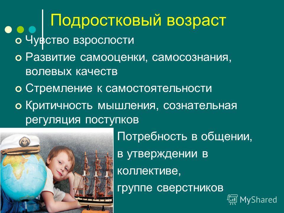 Под самовоспитанием традиционно понимают осуществляемую человеком деятельность, которая: во-первых, осуществляется добровольно (то есть по доброй воле самого человека); во-вторых, управляется самим человеком; в-третьих, необходима для совершенствован