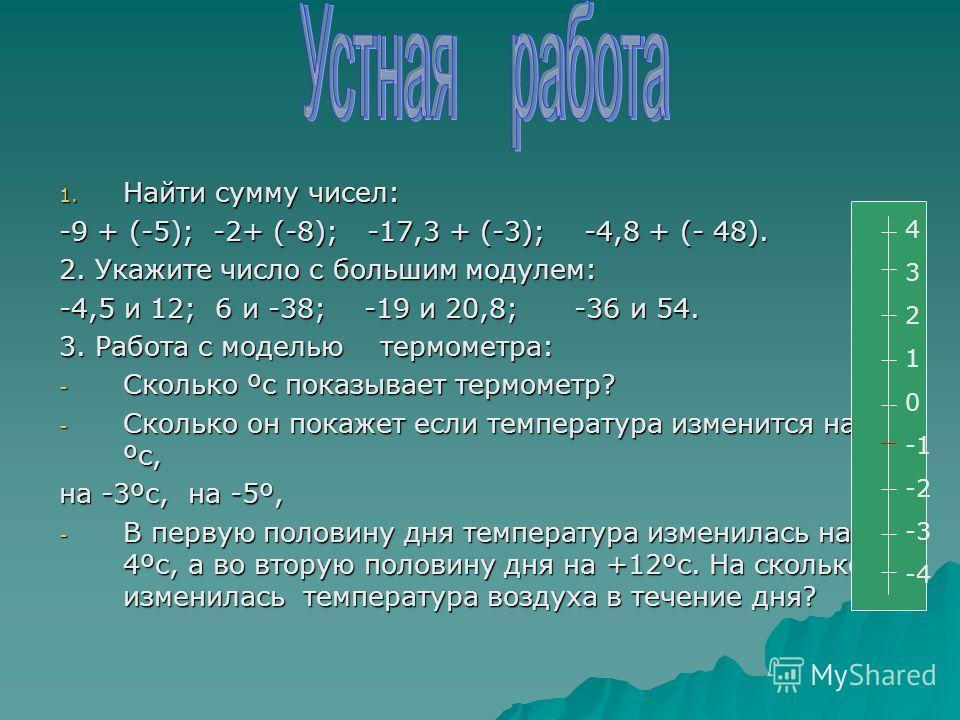 Тема урока: Урок математики в 6классе Учитель математики Красноярской основной школы Саваляева Ш.Г.