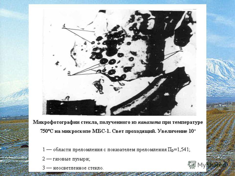 Рубен Мелконян 2003 (с)30