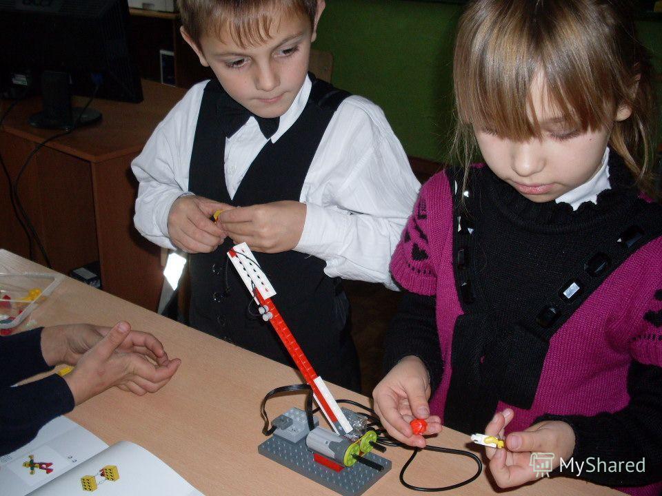 Деятельностный подход к обучению предполагает:Деятельностный подход к обучению предполагает: 11