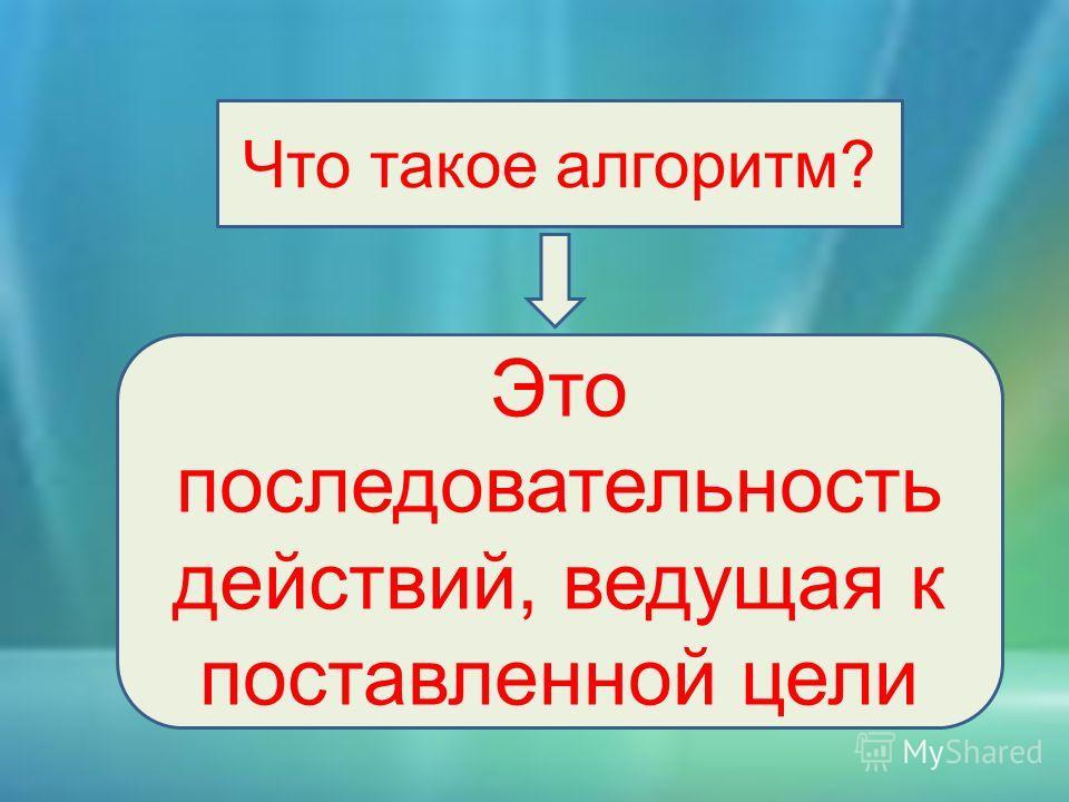 Макарова е и использование опорных схем на уроках русского языка