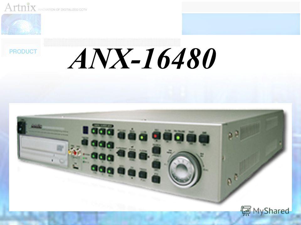 ANX-16480