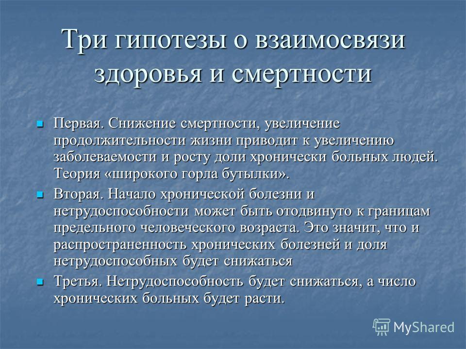 Динамика коэффициента младенческой смертности в России (на 1000 новорожденных)
