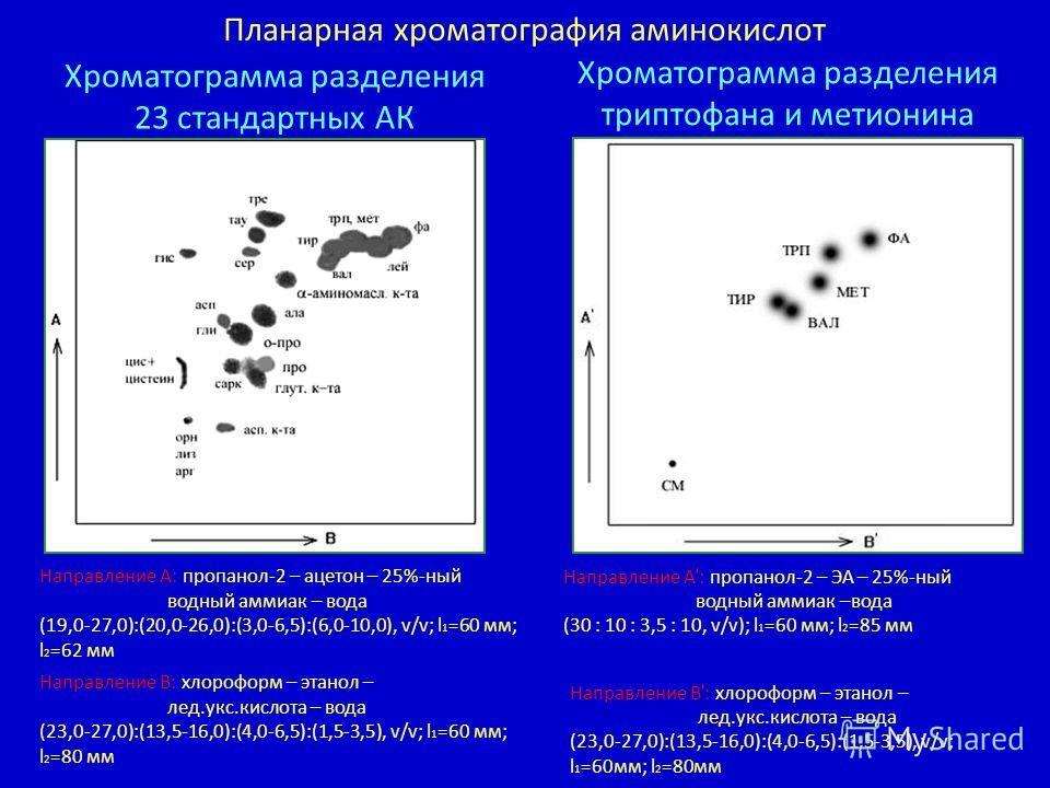 Схема хроматографической системы для ортогональной хроматографии, используемая для анализа стирол-н-бутилметакрилат ТСХ ПС-ПБ ПИ-П-α-МСт-ПИ ПС-ПММА-ПС