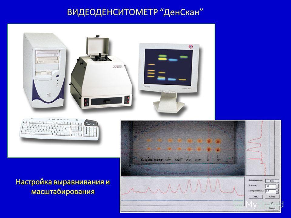 Ультрафиолетовый детектор Многоволновой ультрафиолетовый фотометрический детектор, построенный с применением технологии диодной матрицы. Smartline UV Detector 2600