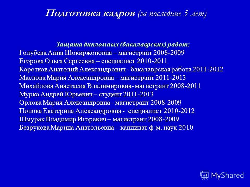 Макропоры Мезопоры Поровая структура: важно ли это ? Контроль на стадии синтеза: концентрация мономеров и порогенов, время и температура