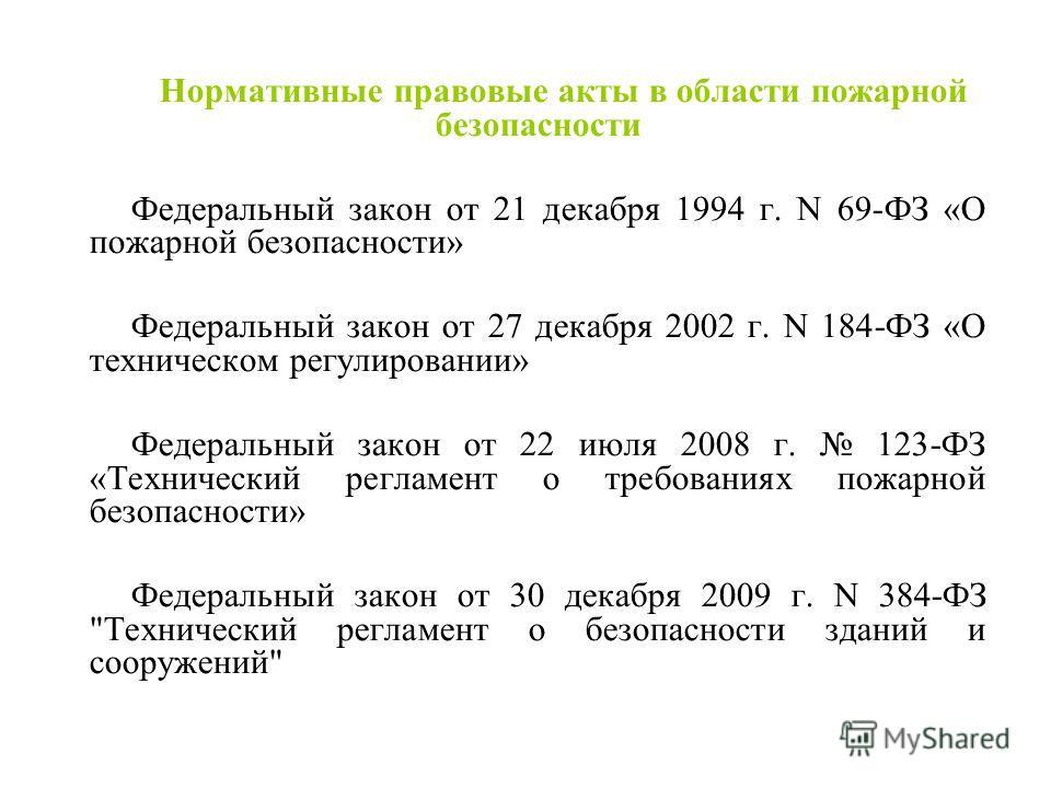 Договор займа между физическими лицами (образец, скачать)