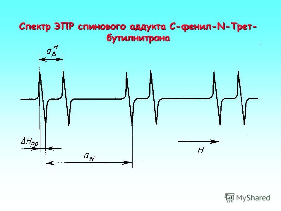 Переходные спектры поглощения бета-каротина при импульсном радиолизе в гексане: 1 измеренный спектр; 2спектр, исправленный с учетом уменьшения поглощения основным состоянием бета-каротина