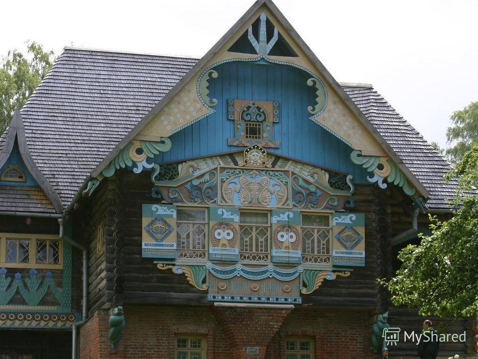 http://www.brodyaga.com/pages/photos/Russia/Talashkino%20Russia%201211780514.jpg Talashkino
