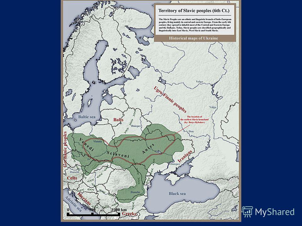 http://en.wikipedia.org/wiki/File:Slavic_peoples_6th_century_historical_map.jpg