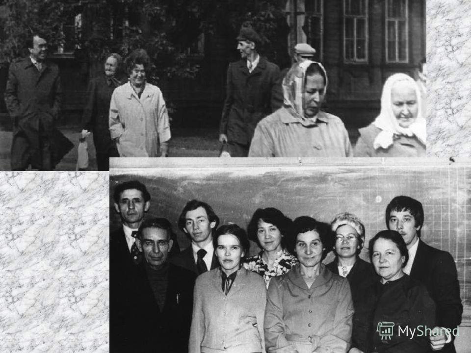 В период работы Багаутдиновой Р.С. лаборатория физики обогатилась множеством приборов. Многие вечера учительница проводила с учениками, заинтересовав их своим предметом.