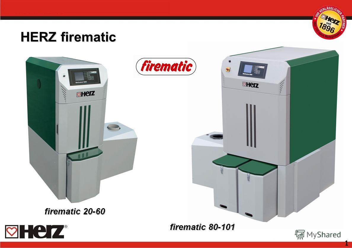 1 1 HERZ firematic firematic 20-60 firematic 80-101