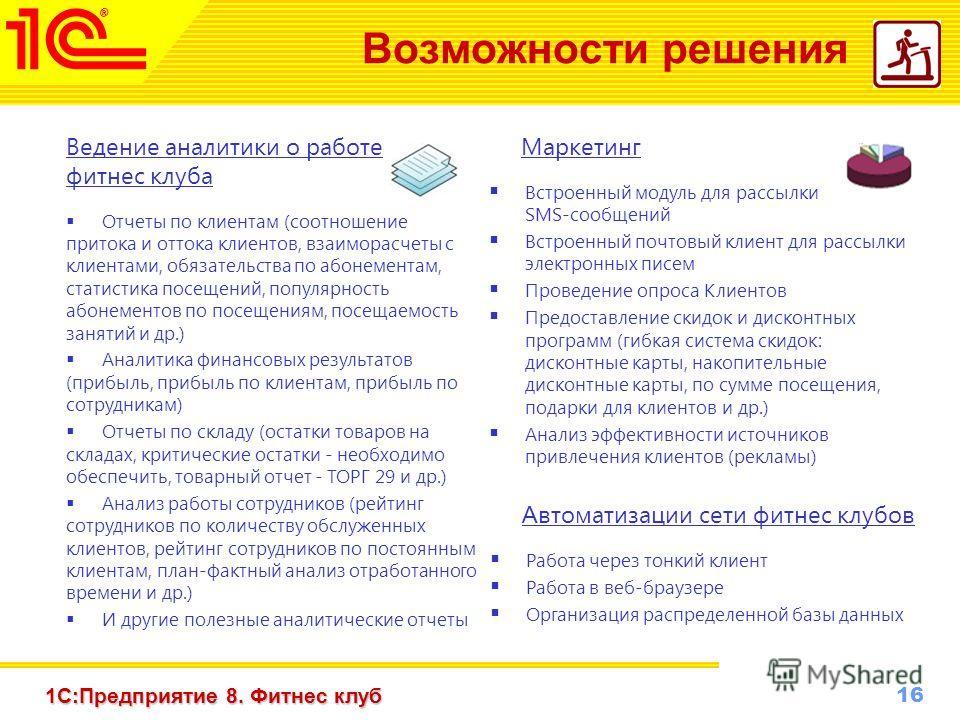 Презентация на тему c menu ru Октябрь г c  16 16